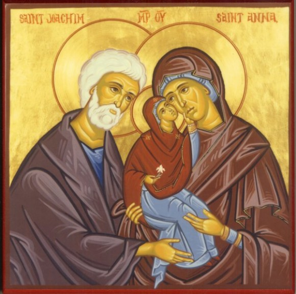 Joachim-Anna-and-Virgin-580x575